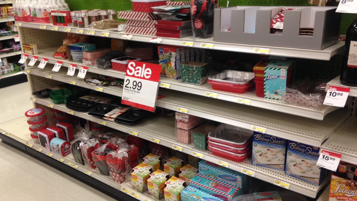top things to buy day after christmas sales